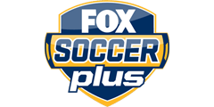 Sports TV Packages - FOX Soccer Plus - Sherman, Texas - Cavender Home Theater - DISH Authorized Retailer