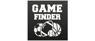 Game Finder | TV App |  Sherman, Texas |  DISH Authorized Retailer