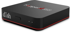 The HopperGO - On the GO DVR -  Sherman, Texas - Cavender Home Theater - DISH Authorized Retailer