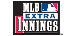 Sports TV Packages - MLB - Sherman, Texas - Cavender Home Theater - DISH Authorized Retailer