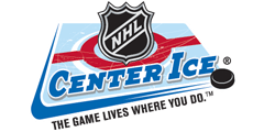 Sports TV Packages -NHL Center Ice - Sherman, Texas - Cavender Home Theater - DISH Authorized Retailer