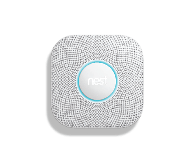 DISH Smart Home Services - Nest Protect - Sherman, Texas - Cavender Home Theater - DISH Authorized Retailer