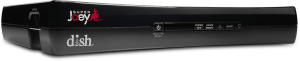 Super Joey - Satellite TV for the Whole House - Sherman, Texas - Cavender Home Theater - DISH Authorized Retailer