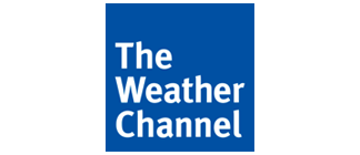 The Weather Channel | TV App |  Sherman, Texas |  DISH Authorized Retailer