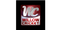 Sports TV Packages - Willow Cricket - Sherman, Texas - Cavender Home Theater - DISH Authorized Retailer